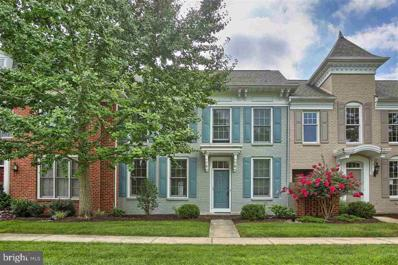 13 Devonshire Square, Mechanicsburg, PA 17050 - MLS#: 1000796709