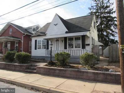 134 N Spruce Street, Elizabethtown, PA 17022 - MLS#: 1000796749