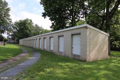 727 E Main Street, Middletown, PA 17057 - MLS#: 1000796929