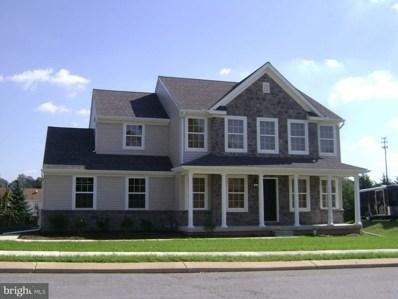 27 S 3RD Street, New Freedom, PA 17349 - MLS#: 1000797351