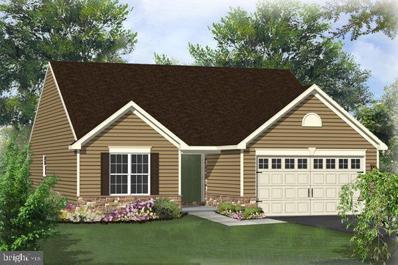 64 Springhouse Lane, Gordonville, PA 17529 - MLS#: 1000797623
