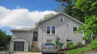 125 N Sporting Hill Road, Mechanicsburg, PA 17055 - MLS#: 1000797817