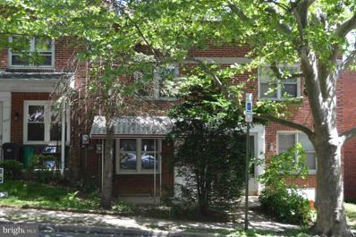 914 Union Street, Lancaster, PA 17603 - MLS#: 1000797891