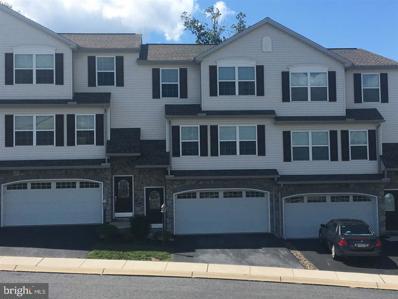4654 Margarets Drive UNIT UNIT 1D, Harrisburg, PA 17110 - MLS#: 1000798877