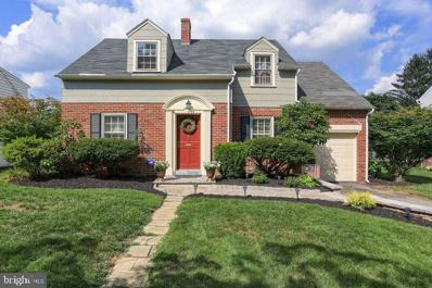1209 Pleasure Road, Lancaster, PA 17601 - MLS#: 1000799395
