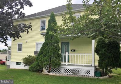 27 Arch Street, Elizabethtown, PA 17022 - MLS#: 1000799839