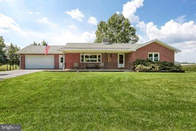 104 S Terrace Drive, Dillsburg, PA 17019 - MLS#: 1000800153