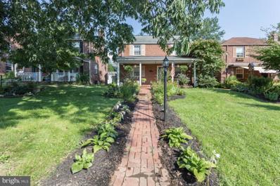 905 Landis Avenue, Lancaster, PA 17603 - MLS#: 1000800209