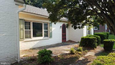 1720 Manor Street, Columbia, PA 17512 - MLS#: 1000800601