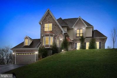 12 Burns Road, Spring Grove, PA 17362 - MLS#: 1000801103