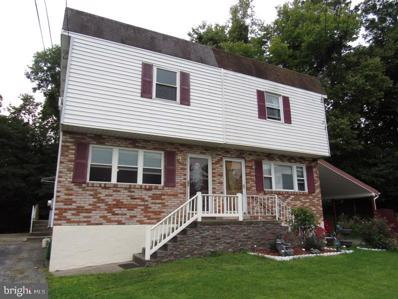 31 Heidi Terrace, Camp Hill, PA 17011 - MLS#: 1000801475