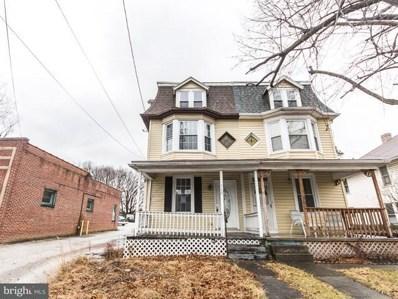 3188 George Street, York, PA 17406 - MLS#: 1000801531