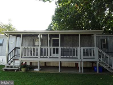 103 Shippensburg Mobile Estate, Shippensburg, PA 17257 - MLS#: 1000802023