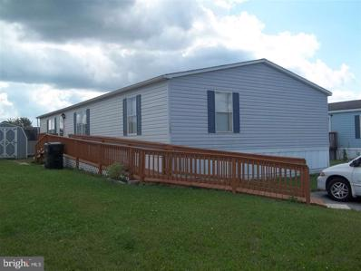 339 Waco Drive, Grantville, PA 17028 - MLS#: 1000802097