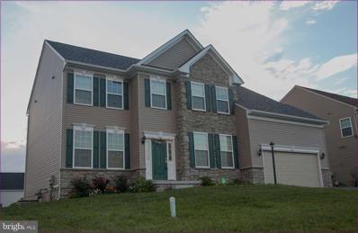 12 Tanglewood Drive, Mechanicsburg, PA 17050 - MLS#: 1000802119