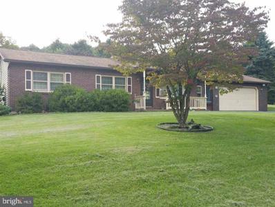 687 Pleasant View Road, Lewisberry, PA 17339 - MLS#: 1000802421