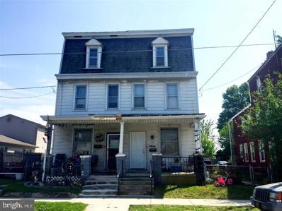 17 Umberto Street, New Cumberland, PA 17070 - MLS#: 1000802531