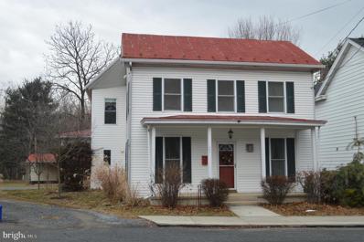 101 E Pine Street, Mount Holly Springs, PA 17065 - MLS#: 1000802797
