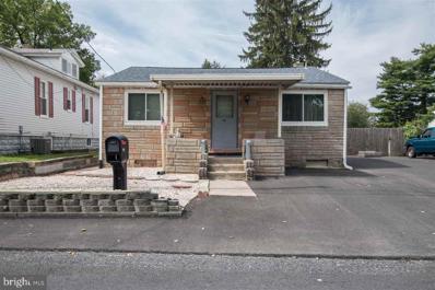 110 Beaver Road, Harrisburg, PA 17112 - MLS#: 1000802829