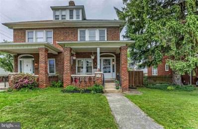 1503 3RD Avenue, York, PA 17403 - MLS#: 1000803565