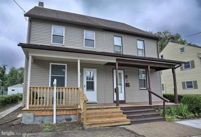121 Market Street, New Cumberland, PA 17070 - MLS#: 1000803827