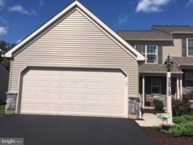 3215 Faire Wynd Place, Dover, PA 17315 - MLS#: 1000804019