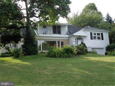 701 Ohio Avenue, Lemoyne, PA 17043 - MLS#: 1000804273