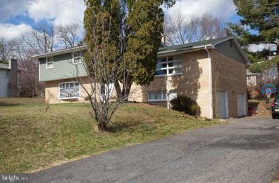 1402 Regency Circle, Harrisburg, PA 17110 - MLS#: 1000804407
