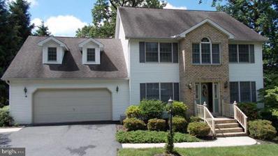 1859 Bonnie Blue Lane, Middletown, PA 17057 - MLS#: 1000805081