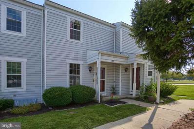 809 Old Silver Spring Road, Mechanicsburg, PA 17055 - MLS#: 1000807129