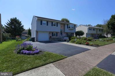 5 W Schoolside Drive, Mechanicsburg, PA 17055 - MLS#: 1000807303