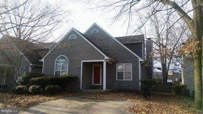 1569 Ritchie Lane, Annapolis, MD 21401 - MLS#: 1000813376