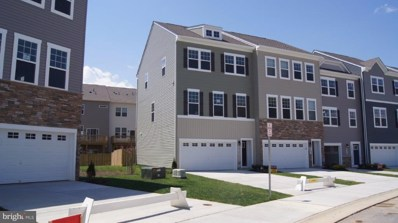 6511 Brittanic Place, Frederick, MD 21703 - MLS#: 1000815534
