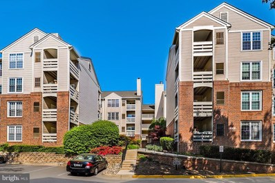 244 Reynolds Street UNIT 101, Alexandria, VA 22304 - MLS#: 1000819052