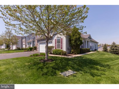 1646 Boxwood Road, Garnet Valley, PA 19060 - MLS#: 1000827990
