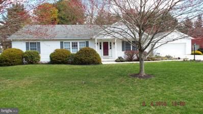 57 Beechwood Drive, Fairfield, PA 17320 - MLS#: 1000830938