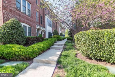2642 Kenmore Court, Arlington, VA 22206 - MLS#: 1000834968