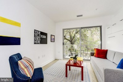2550 17TH Street NW UNIT 212, Washington, DC 20009 - MLS#: 1000835008