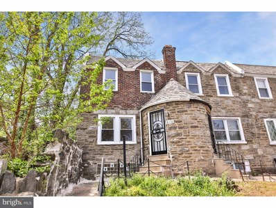 5114 N 9TH Street, Philadelphia, PA 19141 - MLS#: 1000838368