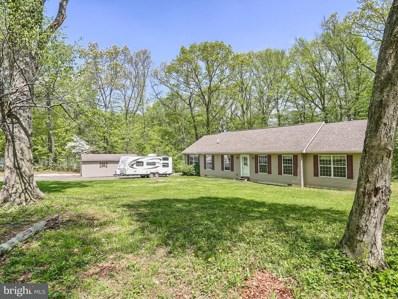 53 Birchwood Drive, Delta, PA 17314 - MLS#: 1000839012