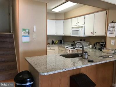 18227 Leman Lake Drive UNIT 504, Olney, MD 20832 - MLS#: 1000840280