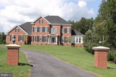 -  Waterford Creek Circle, Hamilton, VA 20158 - #: 1000840432