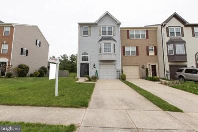 2011 Pinecroft Court, Odenton, MD 21113 - MLS#: 1000842464