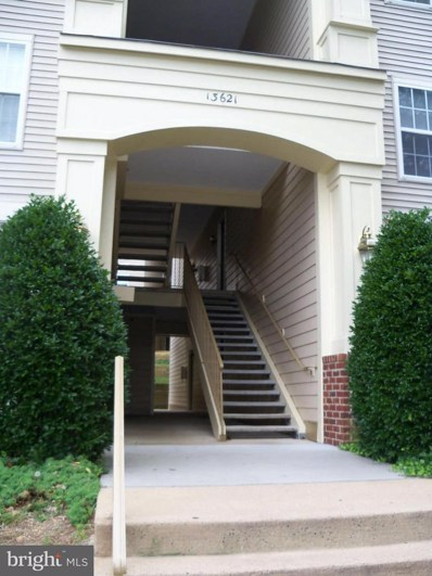 13621 Garfield Place UNIT 103, Woodbridge, VA 22191 - MLS#: 1000842600