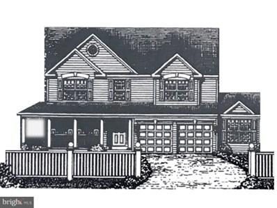 -  2.30 Acres Old Finksburg, Finksburg, MD 21048 - #: 1000844060