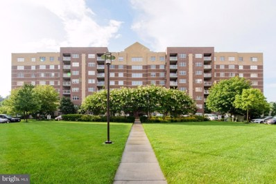 12246 Roundwood Road UNIT 210, Lutherville Timonium, MD 21093 - MLS#: 1000845860