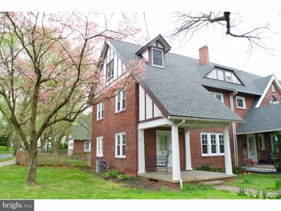 101 S Park Road, Wyomissing, PA 19610 - MLS#: 1000847250