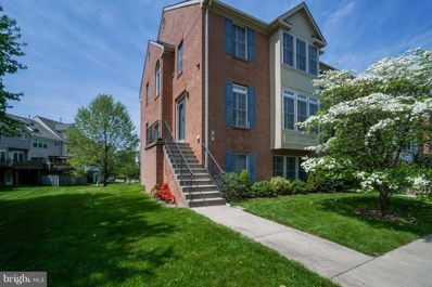 2 Wagon Trail Court, Silver Spring, MD 20906 - MLS#: 1000853620