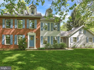 86 Hillymede Road, Hummelstown, PA 17036 - MLS#: 1000855220