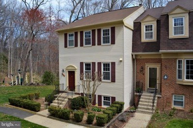 6811 Wild Rose Court, Springfield, VA 22152 - MLS#: 1000855886